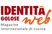 Identità Golose Web, magazine internazionale di cucina