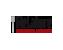 In 15 edizioni del congresso a Milano, dal 2005 a oggi, 9 a Londra, 10 a New York, 4 a Chicago, una a Boston e una a Los Angeles, oltre a 5 edizioni del Food&Wine Festival e 2 edizioni del Wine Hunter, si sono alternati sul palco di Identità Golose oltre cinquecento protagonisti del mondo della ristorazione e della pasticceria, della pizza e del gelato. Li abbiamo evidenziati per ribadire la nostra piena fiducia in loro.