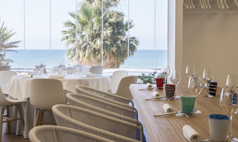 TheFork Restaurants Awards - New Openings: VotaVota, Marina di Ragusa