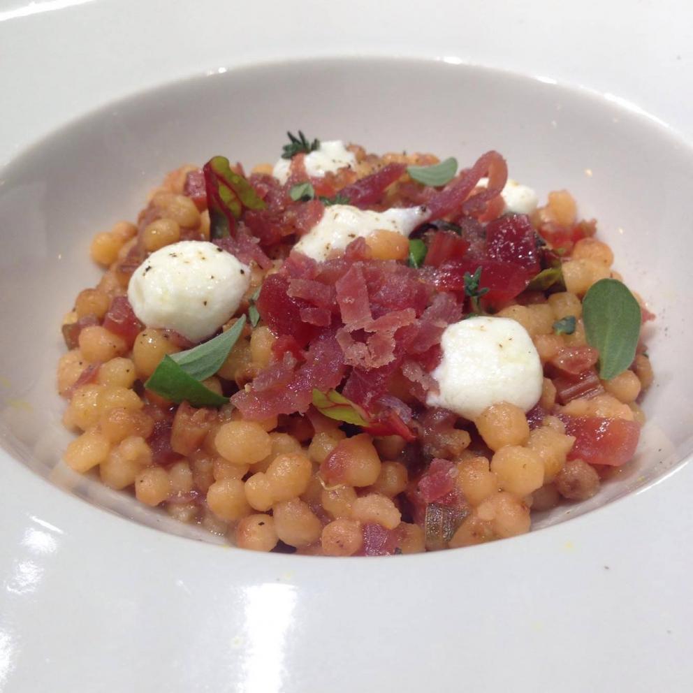Il 2016 piatto per piatto 7 - Cucina eat cagliari ...