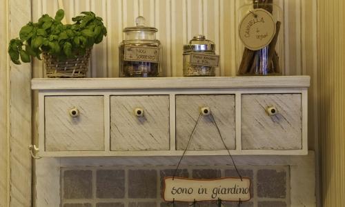 L'Albero dei Gelati ha tre punti vendita: Seregno,