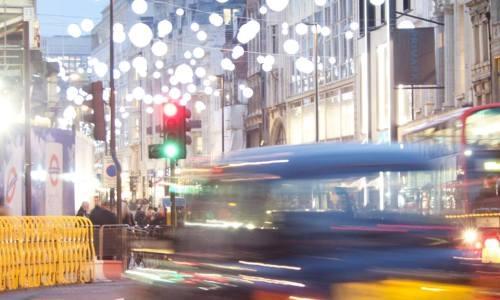 Ciccio Sultano, chef del Duomo di Ragusa Ibla, 2 stelle Michelin, ci racconta la sua recente esperienza per ristoranti a Londra. Nella prima parte di oggi, il racconto di Dinner by Heston e St. John
