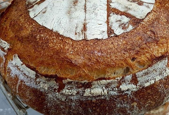 Il pane, byNiko Romito, is the emblem dish of the 15th edition of theIdentità Golosecongress, from the 23rd to the 25th of March in Milan. Now some talented bread makers and high-quality bakeries have also arrived in Milan