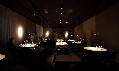 Illuminazione ristoranti fari a led per illuminazione esterna