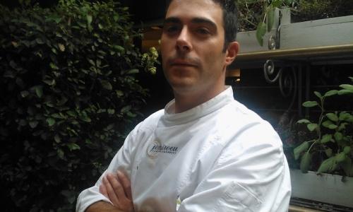 Livio Pedroncelli