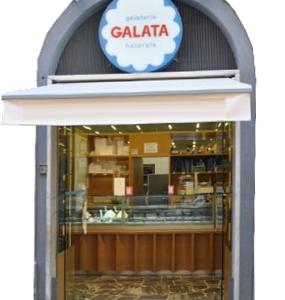 Gelateria Galata