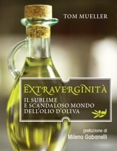 La copertina del libro, 272 pagine, 15,30 euro online