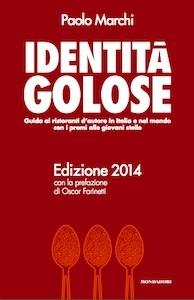 La copertina della settima edizione(Mondadori, 842 pagine,19,90 euro)