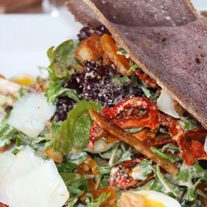 Cape bokkom (foto Food 24)