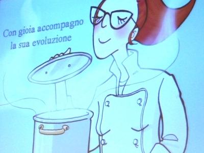 Foto www.acquabuona.it