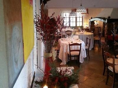 Al Fornello da Ricci, Ceglie Messapica (Brindisi), contradaMontevicoli. Tel.+39.0831.377104