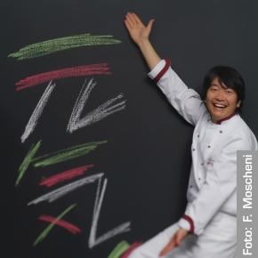 Yasuhiro Sasajima