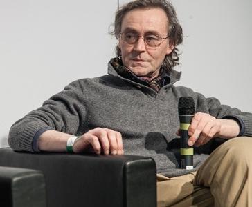 Andrea Vitali da Bellano