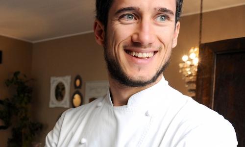 Federico Delmonte