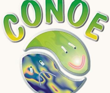 Per ogni informazione, affidarsi al Conoe, Consorzio obbligatorio nazionale di raccolta e trattamento oli vegetali e grassi animali