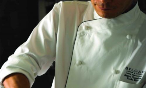 Miura Naoki