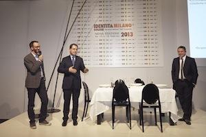 Federico De Cesare Viola withUmberto GiraudoandMarco Reitano