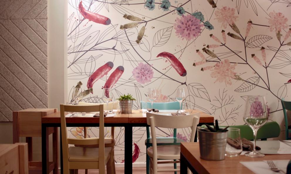 TheFork Restaurants Awards - New Openings: Al Callianino, Montecchia di Crosara