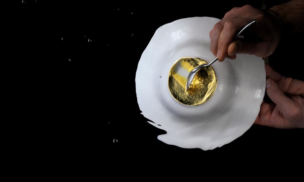 150 piatti di grande cucina italiana for Alta cucina italiana
