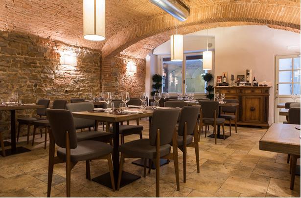 TheFork Restaurants Awards - New Openings: Badalì Osteria, Firenze