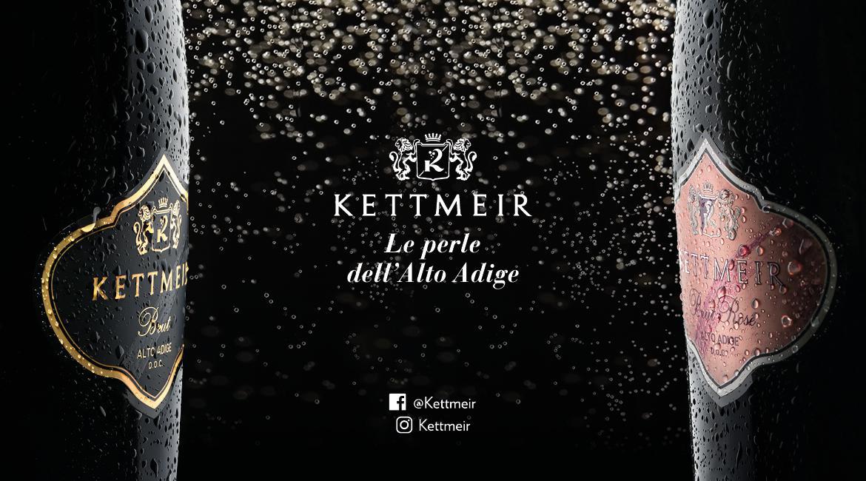 http://www.kettmeir.com/it/
