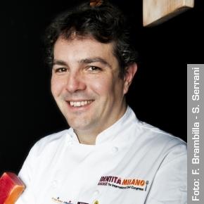 Fabio Barbaglini