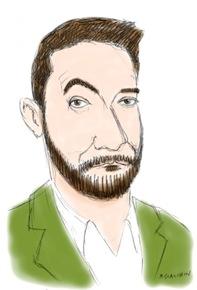 Gianluca Biscalchin