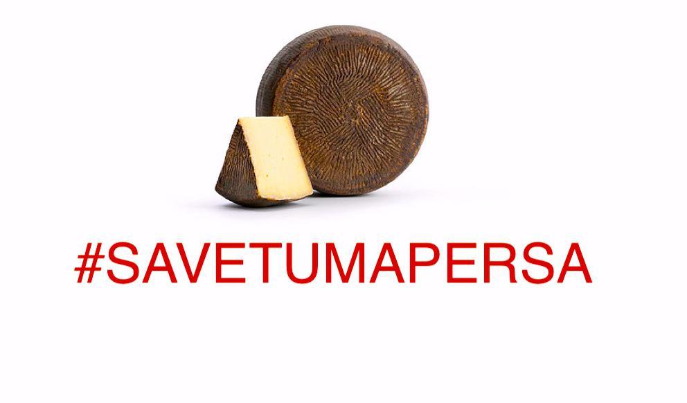 Dobbiamo salvare la Tuma Persa