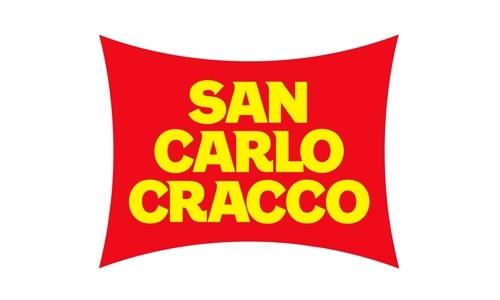 Carlo Cracco - Cracco, via Victor Hugo, 4 - Milano - T. +39.02.876774