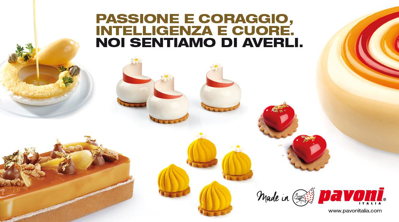 http://www.pavonitalia.com/