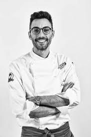 Antonio Pappalardo, 24 years old