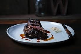 Da Wildbeest trionfa la carne (fotoscoutmagazine.ca)