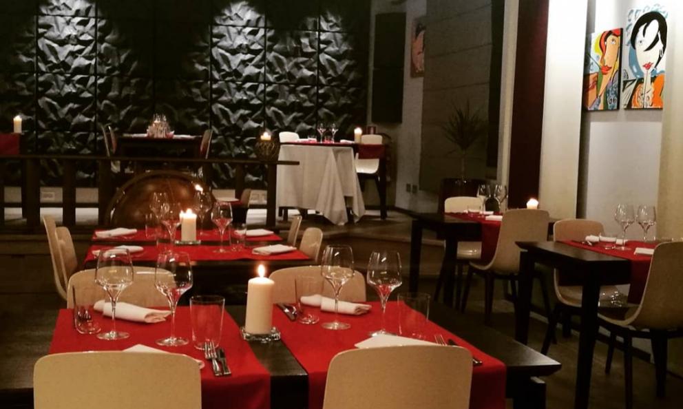TheFork Restaurants Awards - New Openings: Corte del Mago, Brescia