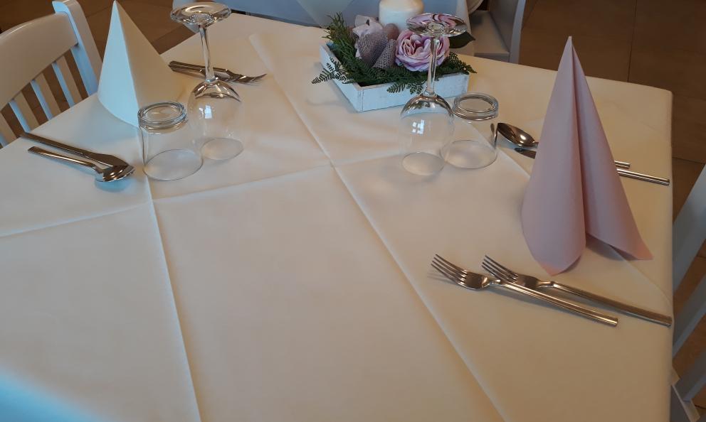 TheFork Restaurants Awards - New Openings: La Betulla, Durlo di Crespadoro (Vicenza)