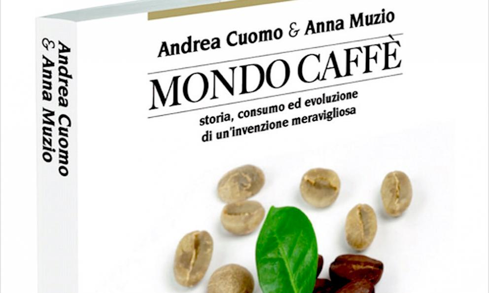 Un libro ci dice tutto sul caffè (e perché gli italiani stan perdendone il primato)