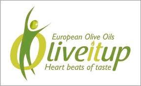 Oliveitup è una campagna triennale finanziata dall'Unione Europea e realizzata dal Ceq per la promozione dell'olio d'oliva europeo in India