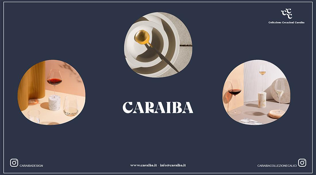 https://www.caraiba.it