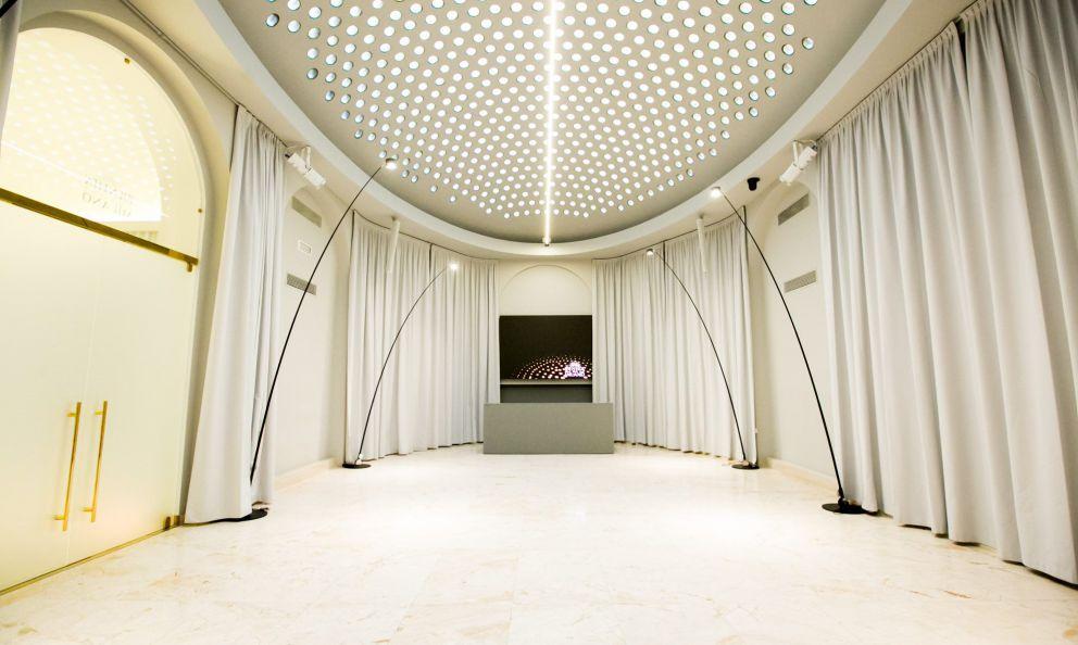 Identità Golose Milano: l'Hub sarà anche una piattaforma per esperienze ed eventi digitali