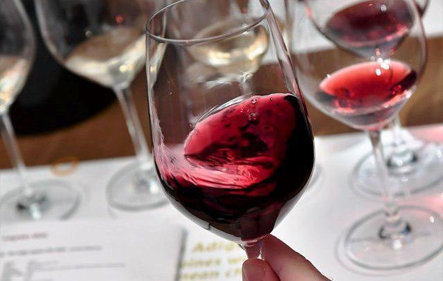 Il Pinot Nero in Alto Adige: tante sfaccettature per un grande vino. E non è solo questione di stile
