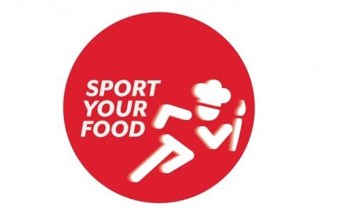 Sport Your Food, dal 5 al 20 maggio in mostra al Museo della Scienza e Tecnologia di Milano