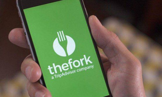 Salviamo i ristoranti: TheFork lancia i dining bond per sostenere la ristorazione