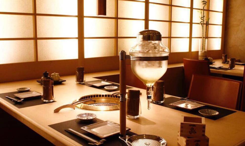 TheFork Restaurants Awards - New Openings: Tokyo Grill, Milano