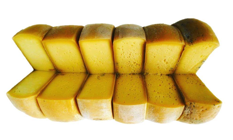 Il Trentino a Roma: Amalgamiamoci, i formaggi di malga protagonisti domenica 23 con Ghezzi al Bistro