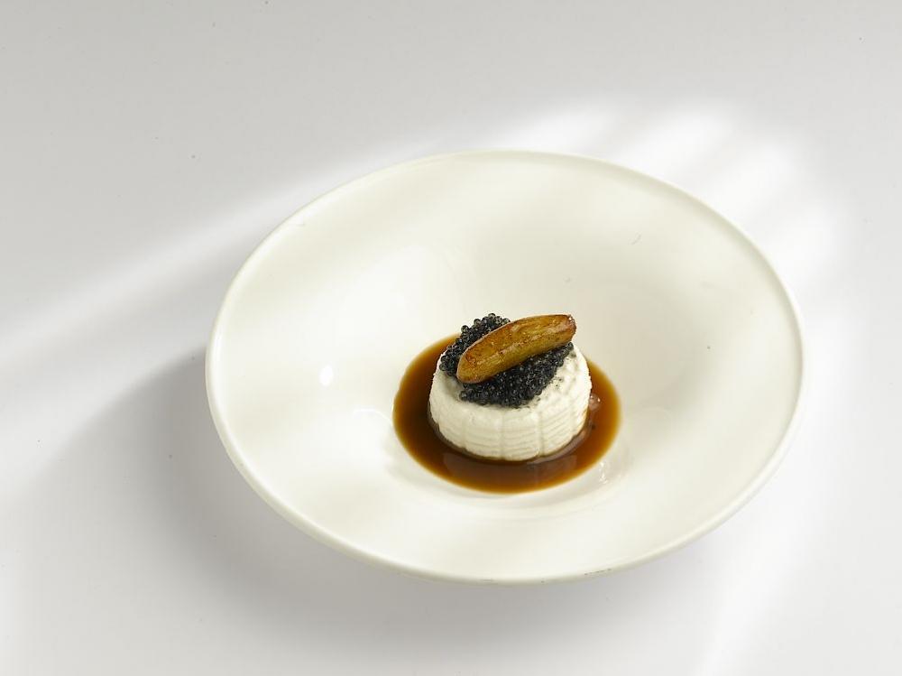 Image result for ristorante d'o cornaredo