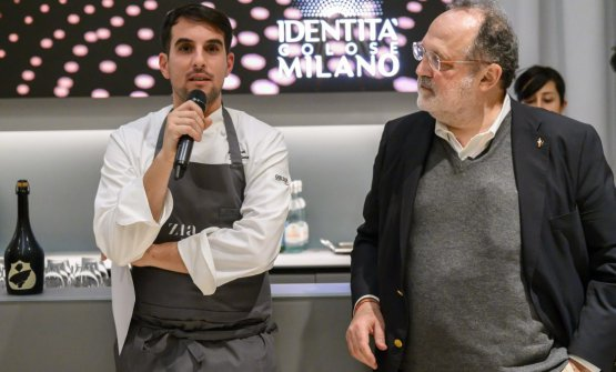 Antonio Ziantoni