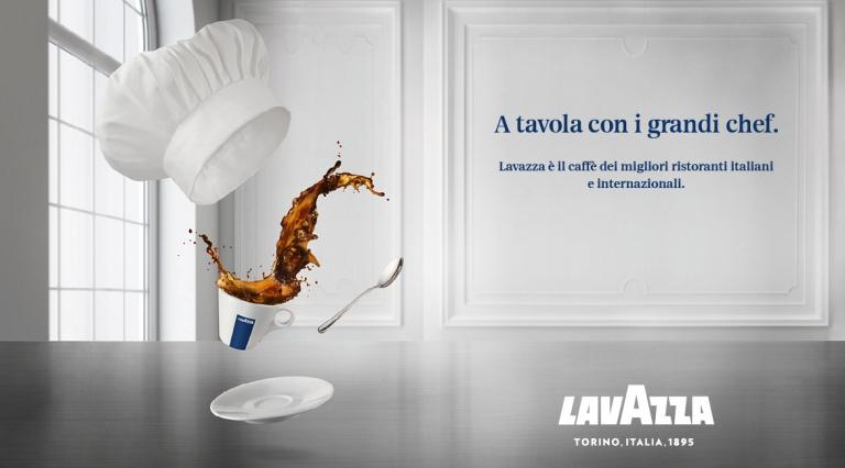 Guida 2019 - Lavazza