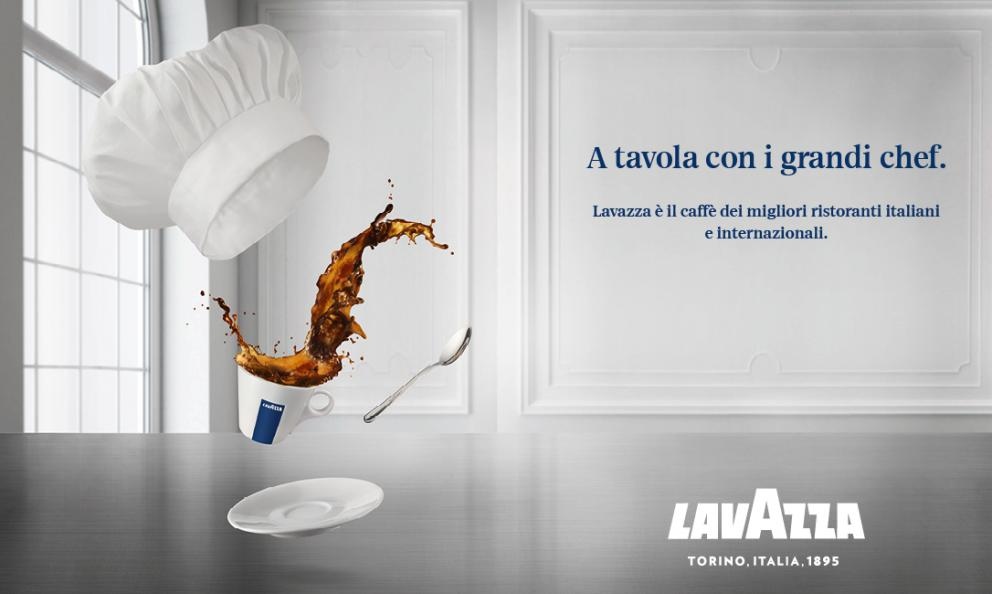 http://www.lavazza.it/it/