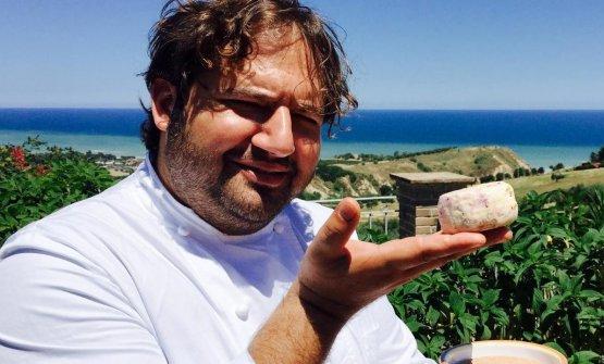 Davide Pezzuto