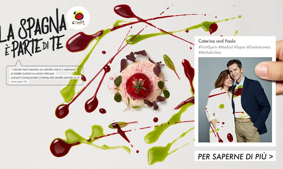 https://www.spain.info/it/que-quieres/gastronomia/