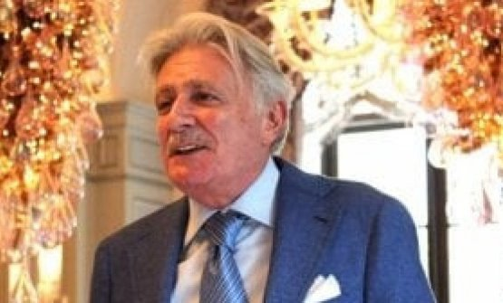 Patrizio Cipollini